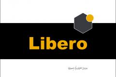 Libero /home